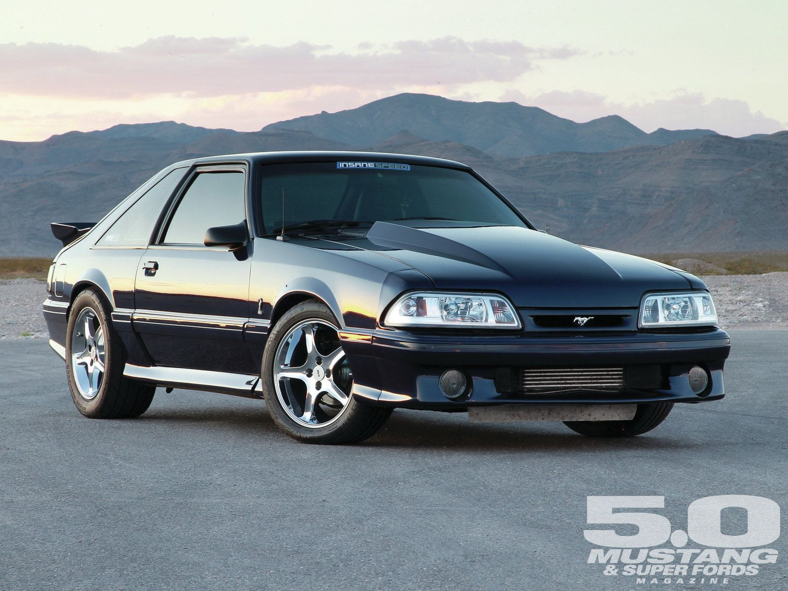 1992 ford fox mustang gt 5 0 ford mustang shelby. Black Bedroom Furniture Sets. Home Design Ideas