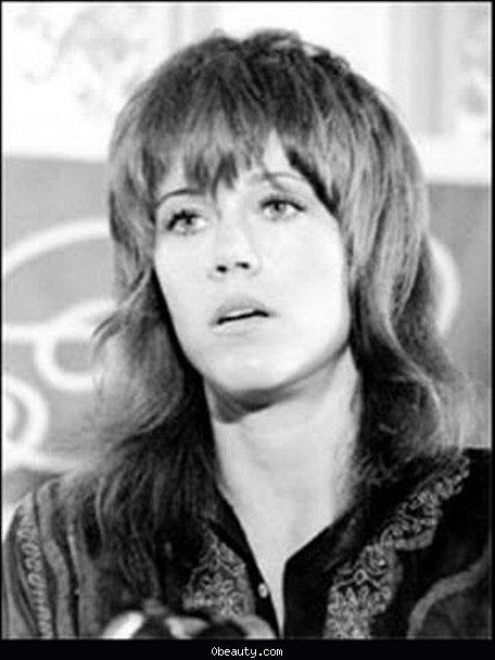 1970 Hairstyles 1970 Hairstyles  Google Search  All About Hair  Iles Formula