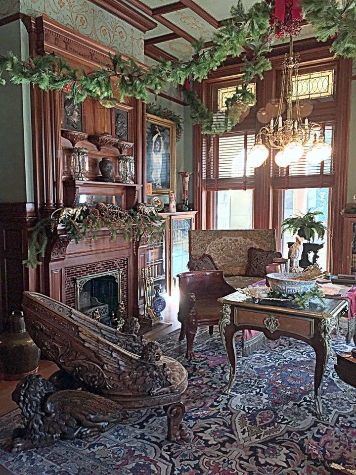 Old House Interior Design Emiliesbeauty Com Victorian Interiors Victorian House Interiors Victorian Interior Design