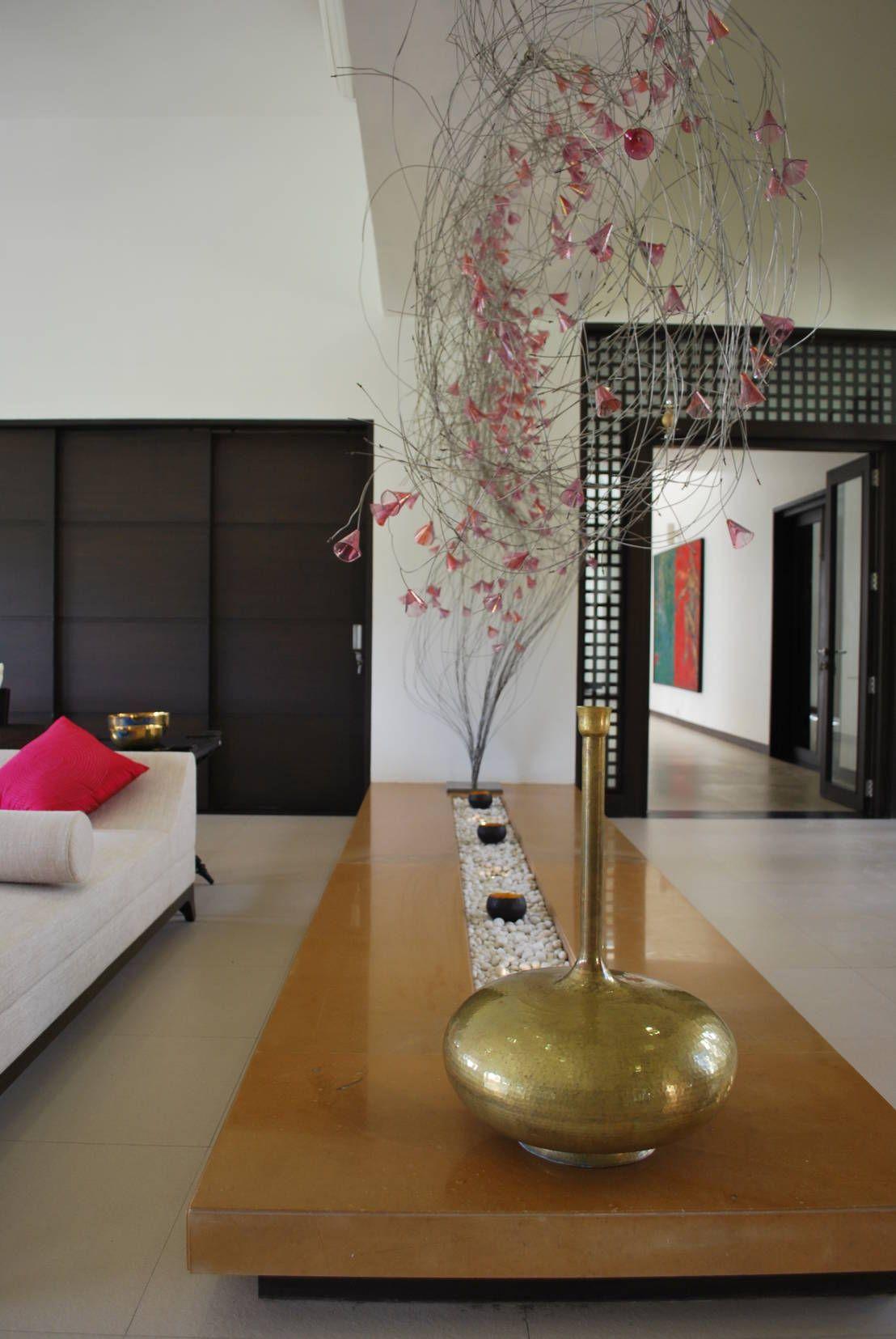 spelndid house and room design. Room A splendid house with lavish displays  Modern living rooms