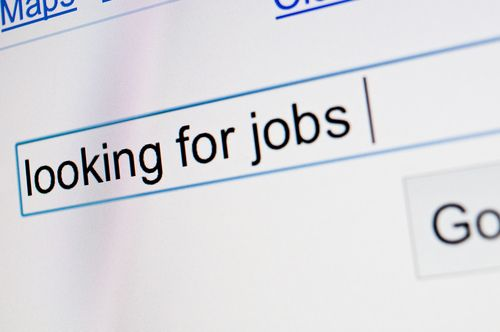Lovely Job Hunting Out Of State? Hereu0027s How To Get A Hiring Manageru0027s Attention · Job  Search TipsCareer ...