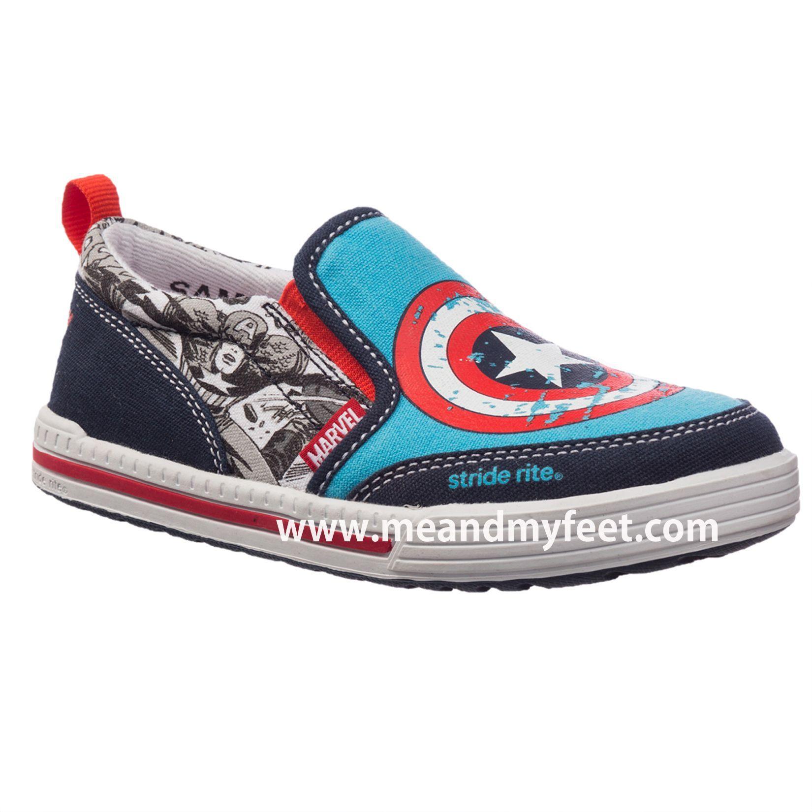 shoes, Kid shoes, Boys shoes
