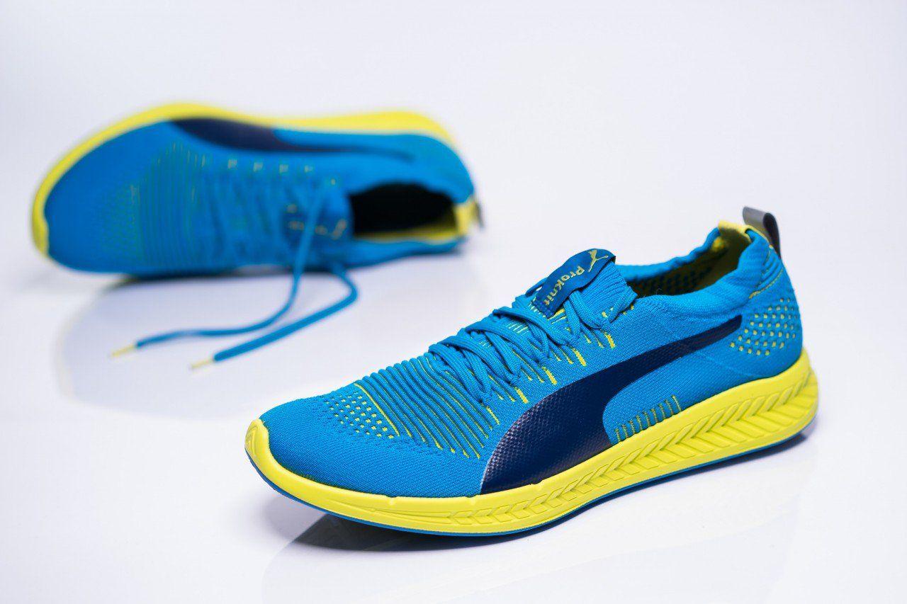 aa2664873d2 Puma Ignite Proknit Sneakers