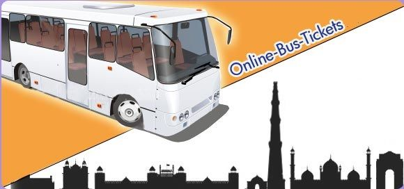 Now passengers don't need to stand in queues for booking. Online bus ticket booking has made the process quite simple and easy. Read on for more information.