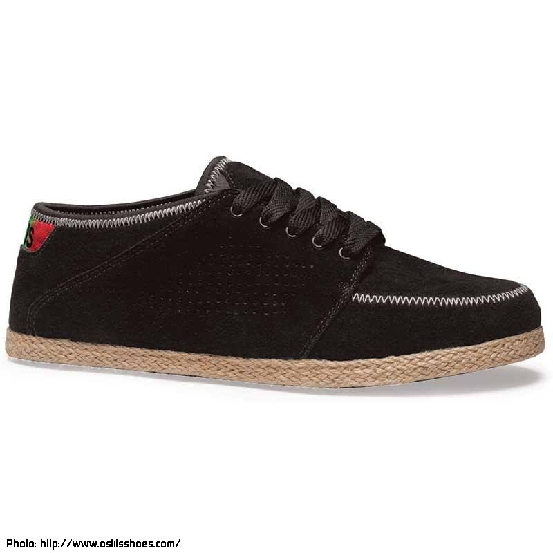 L'originalité jusqu'au bout des orteils.  #PourHomme #ModeHomme #Baskets #Sneakers #Shoes