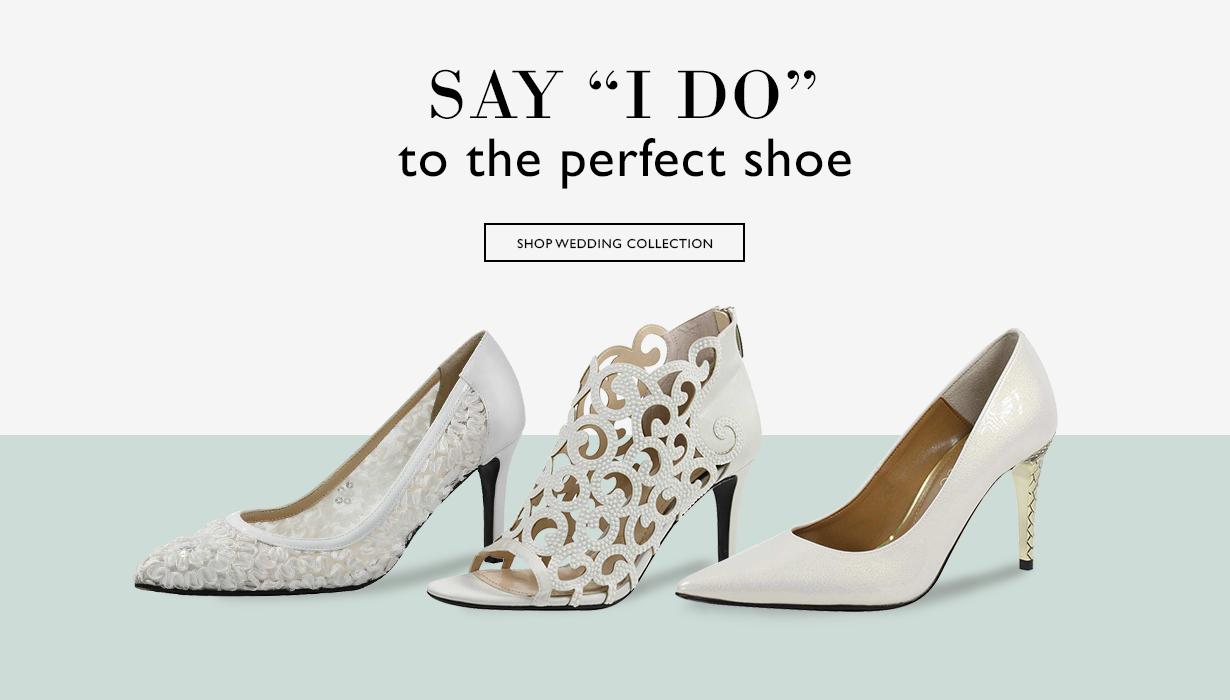 7ea30ce1d08 Image result for heels banner design