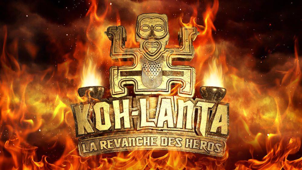 Koh Lanta C'est la guerre chez les ex jaunes Koh lanta