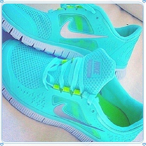 ece59e048447b nike roshe running shoes only  27 for gift of summer