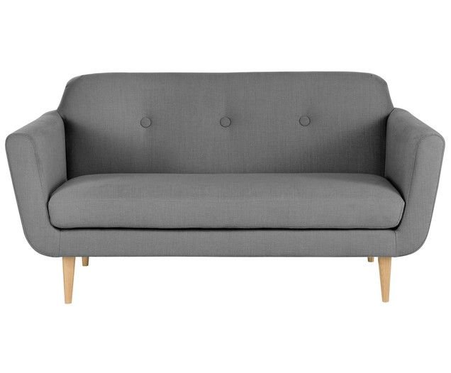 Sofa Ben (2-Sitzer)