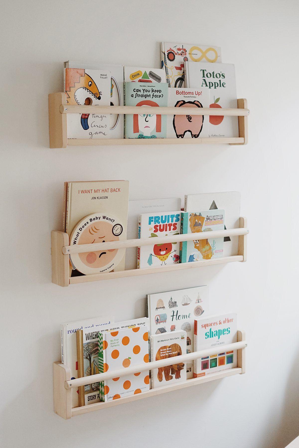 Flisat Ikea Bookshelves Bookshelves Kids Kid Room Decor Ikea Bookshelves