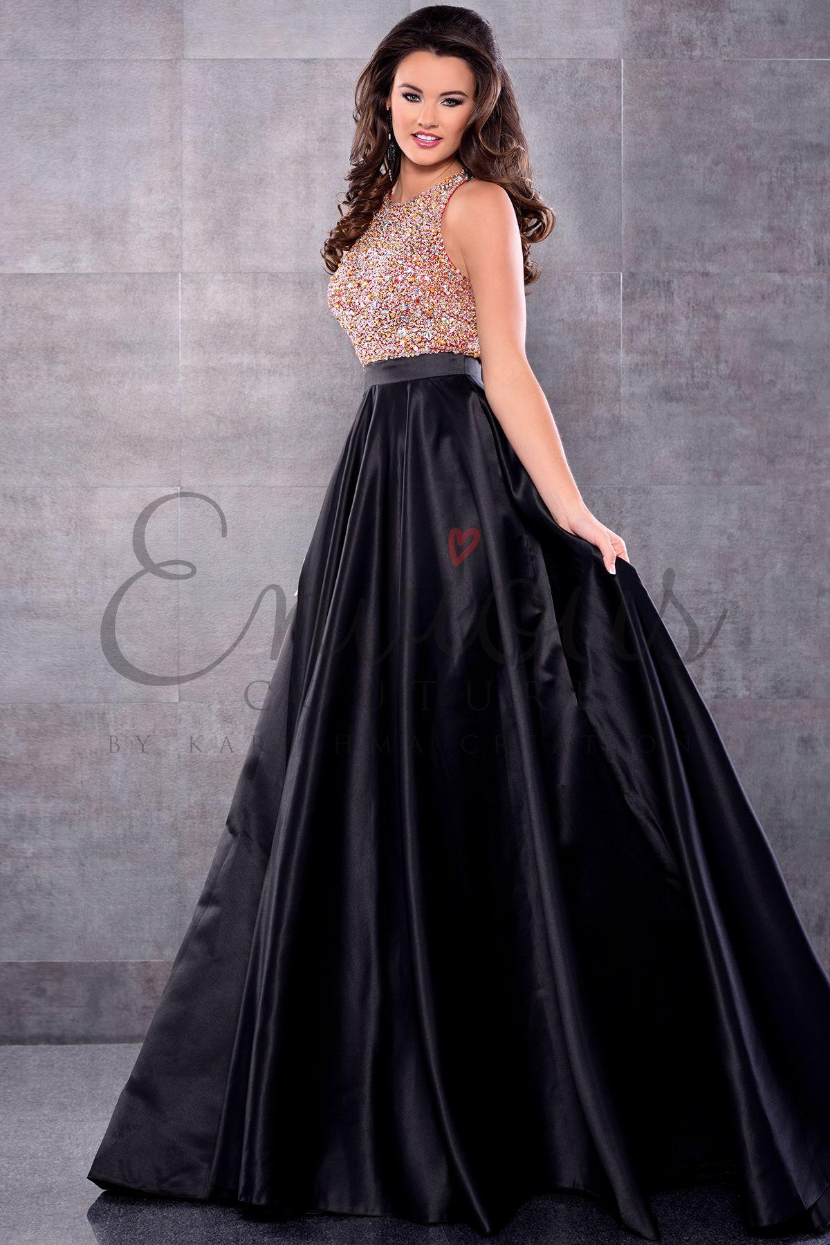 Pinterest pneyati prom dresses pinterest formal gowns