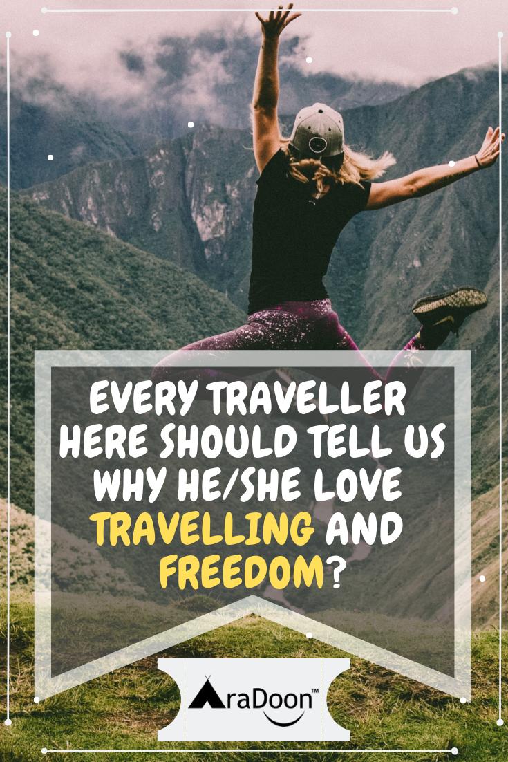 Travelling Freedom Freedom Travel Travel My Love