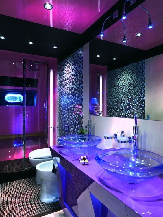 luxury luxurybathroom luxurybathroomideas bathroomdecorideas is part of Dream rooms -