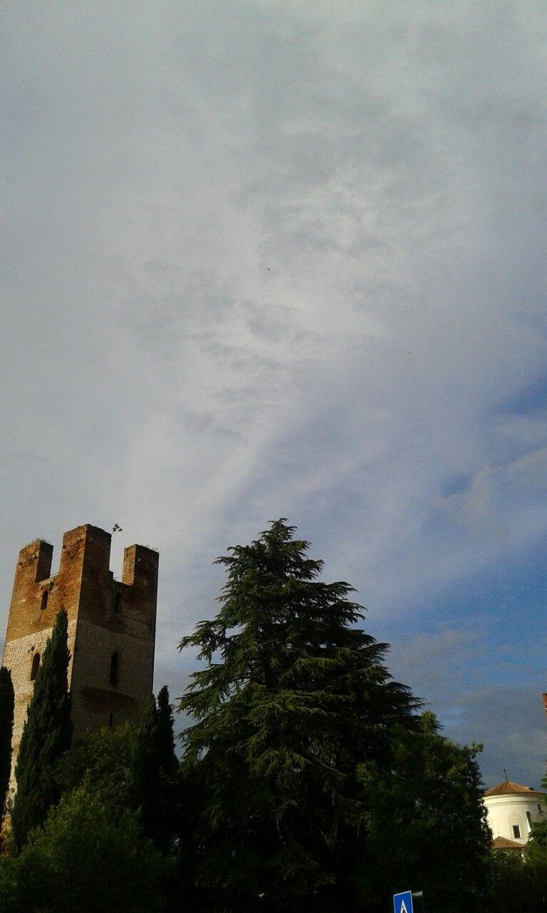 19.6.2016  Castelfranco veneto