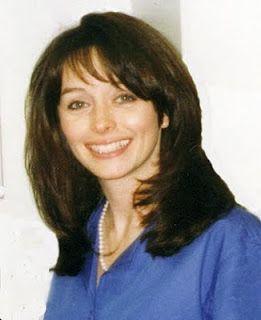 In Memory of Jennifer L. Howley
