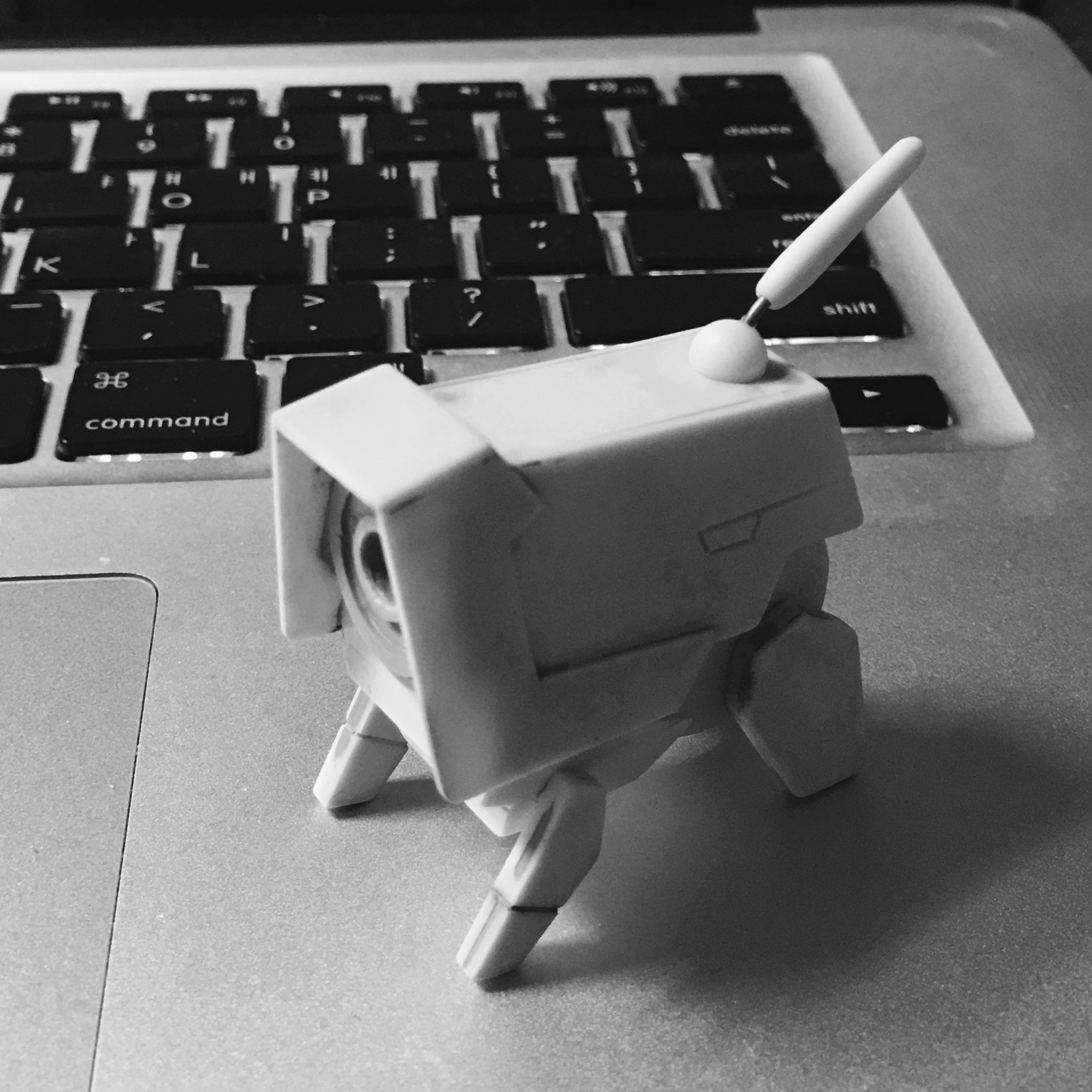 Пин от пользователя Александр на доске Lego