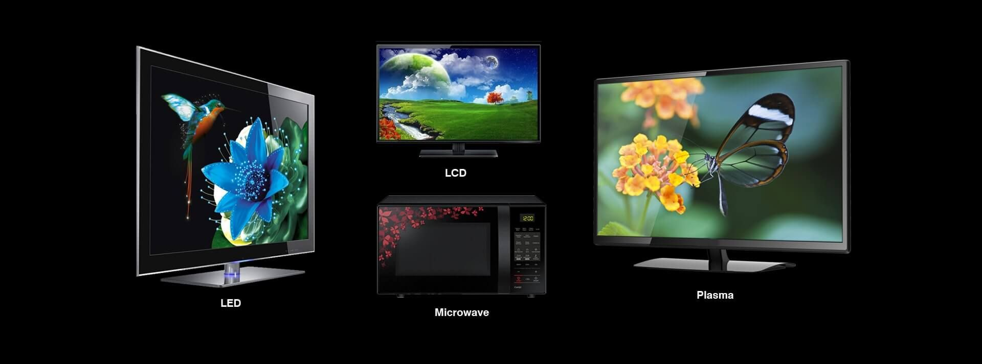 adf7801bb Led repair centre in Delhi NCR - Dhawan Electronics is the best led tv  repair and installation services in the over the delhi Ncr.