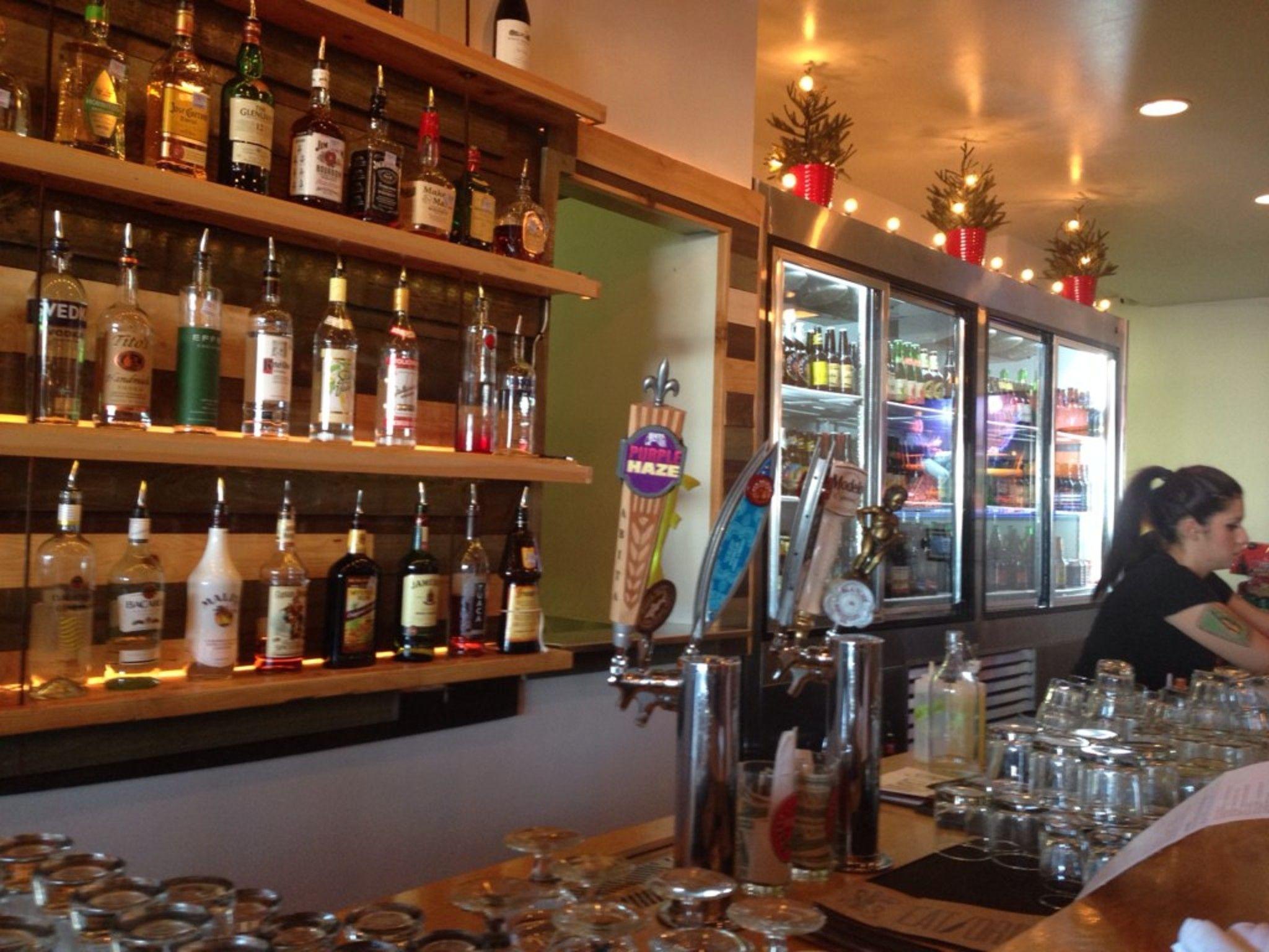 Steve O's Eat & Drink El Paso - Eastside