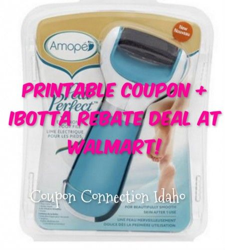 photo about Amope Printable Coupon titled wmpedifile Variables Identification including toward do Pedi great, Foot report