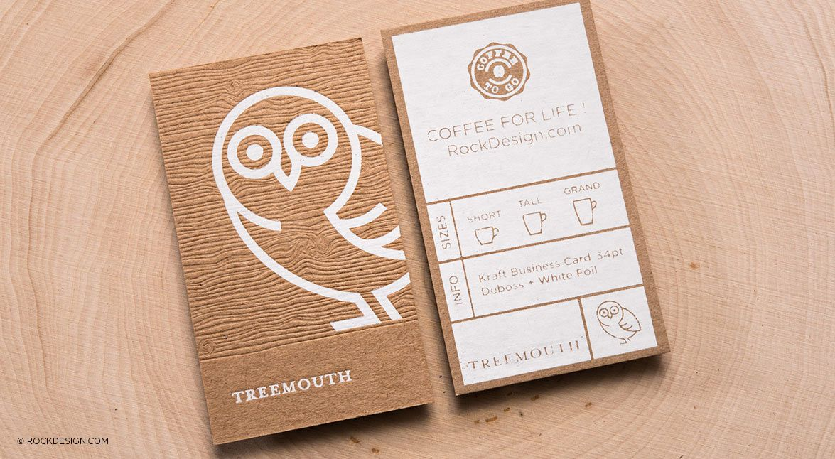 FOIL STAMPING | mini | Pinterest | Free business cards, Card ...