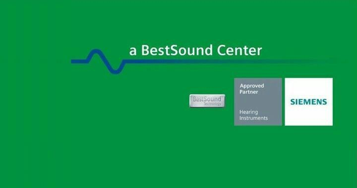 how to become an audiologist assistant