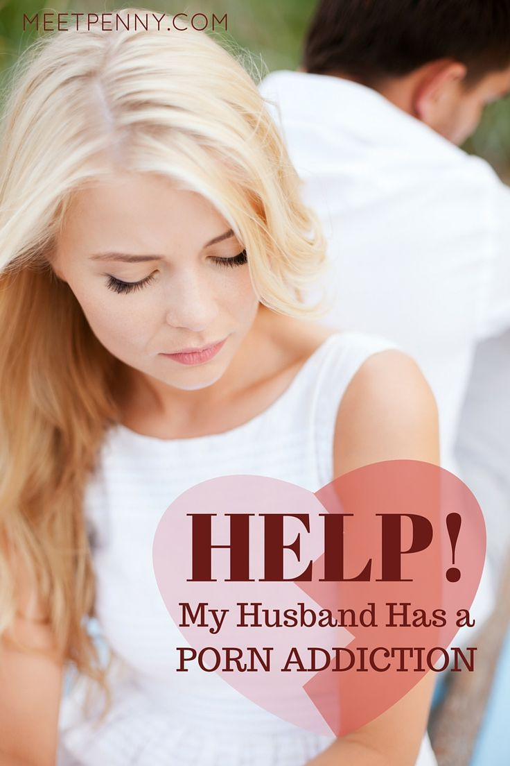 Think, that Christian marriage healing after pornography addiction final, sorry