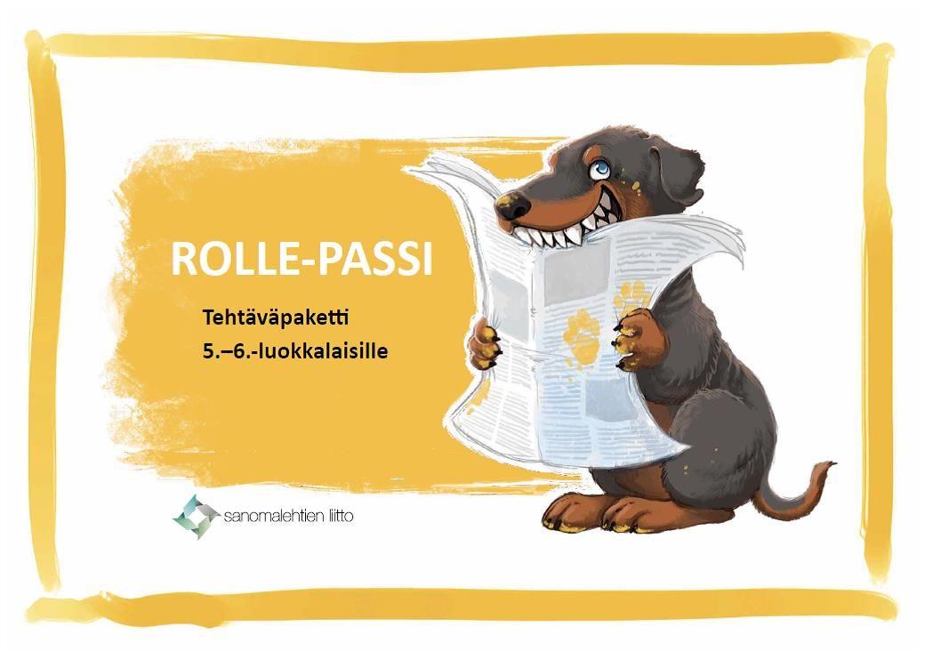 rolle-passi