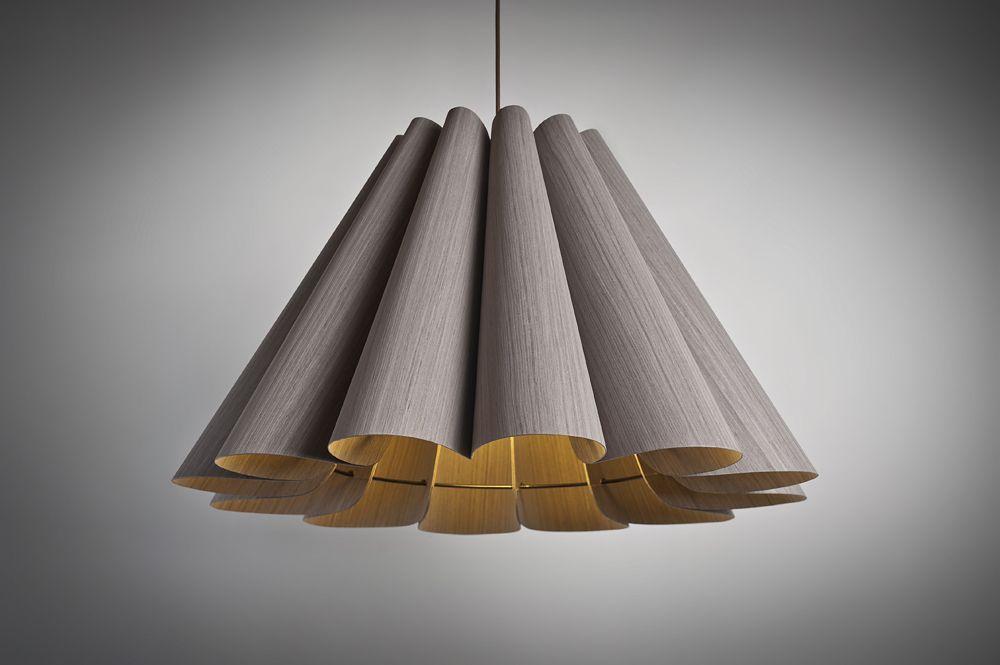 Ecc Lighting And Furniture Manufacturers Weplight Lora 58
