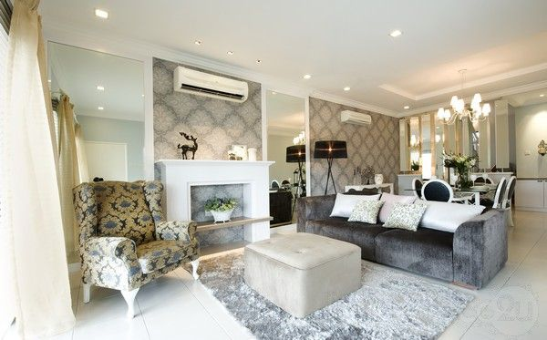modern english interior design much like cost of designing is