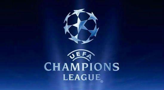 Prediksi Porto Vs Basel 11 Maret 2015 Real Madrid Juventus Madrid