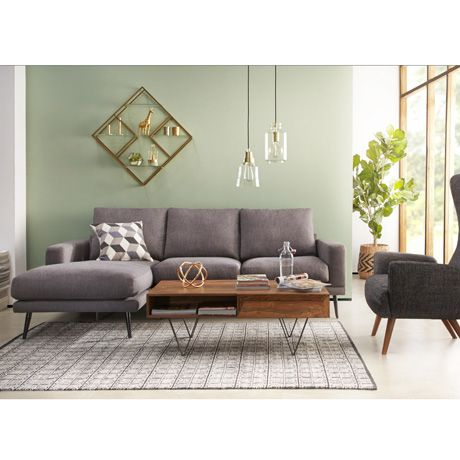 Shop the Look | Freedom Furniture and Homewares | freedom ...