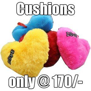 http://www.16aana.com/gifts-novelties/soft-toys/heart-cushion.html