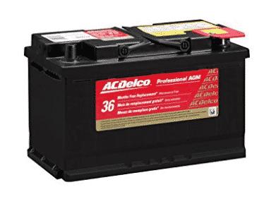 Top 5 Best Car Batteries Reviews 2016 Best Car Battery Brand Cheap Car Batteries Car Battery Optima Battery Deep Cycle Battery