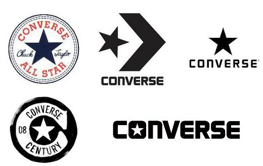 the history of converse Probably no other item in the history of the world has dominated two such   converse is upgrading the classic chuck taylors and unveiled a.