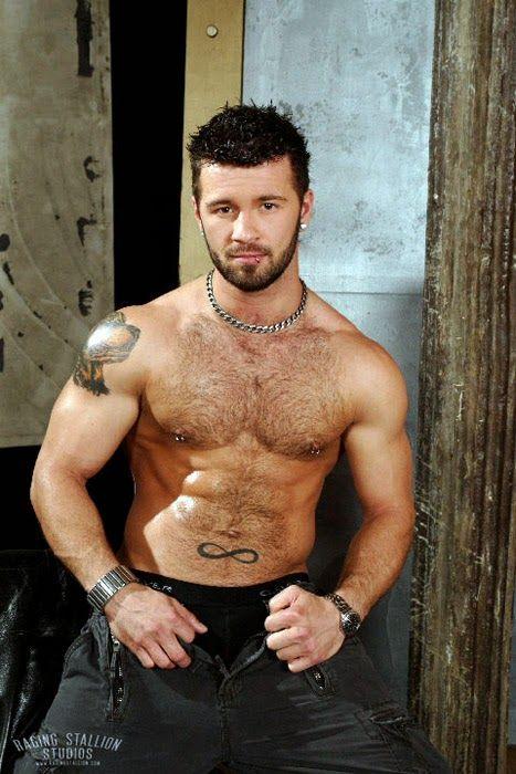 Adult movie Eros