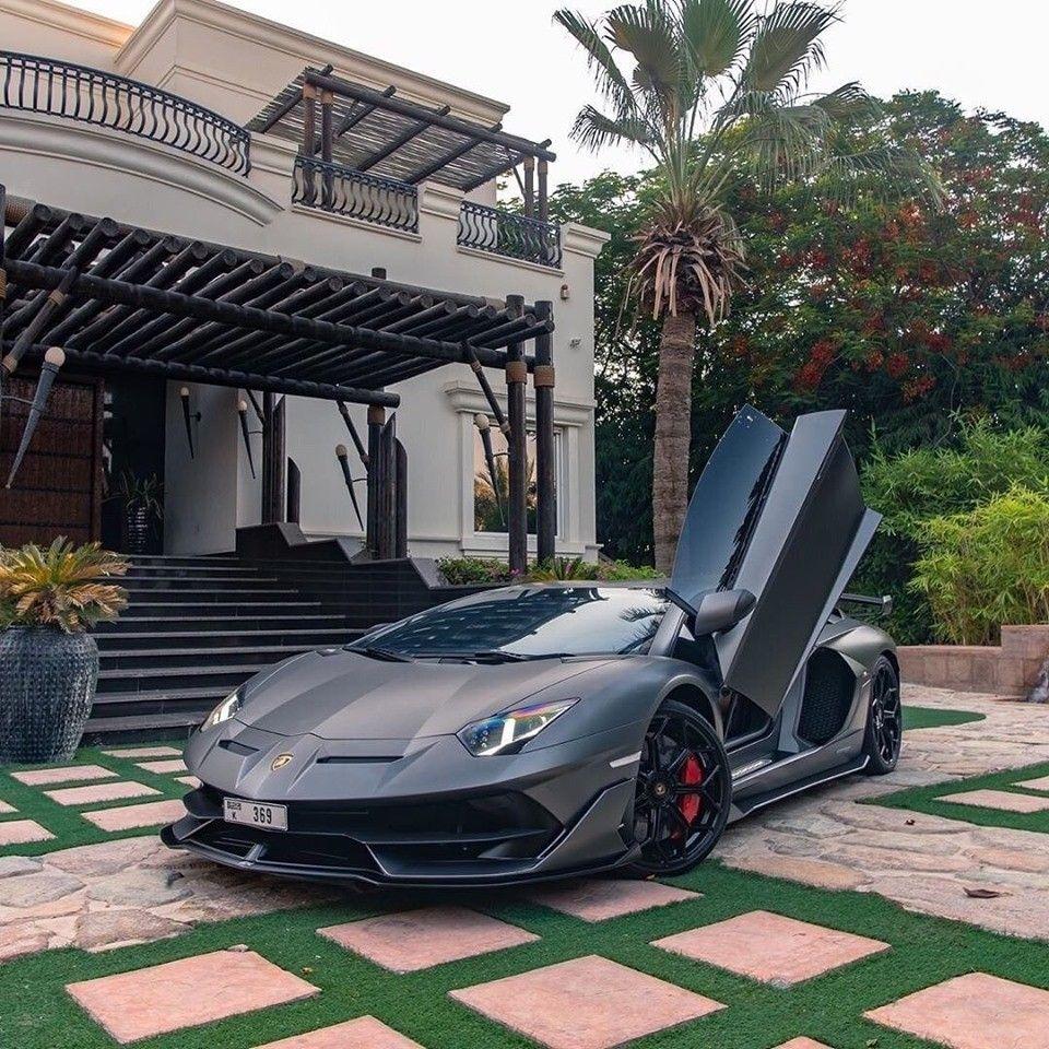 Pin By Tiana On Luxury Sports Cars Luxury Luxury Cars Lamborghini Aventador