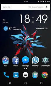 update Galaxy S4 i9505 to Android 5 1 1 | apps & games | Android