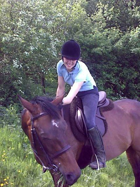 AppQuestrian is the perfect App for everyone who loves and looks after a horse You can record dates and details of all the important events in your horse's life. Choose from pre-programmed categories and filter by date and event type Lets you record all aspects of your horse's care along with notes. Record everything that you do with your horse.  For more info and to take you to the website click on the image....#lovehorses #horsecare #horseplay #equestrian