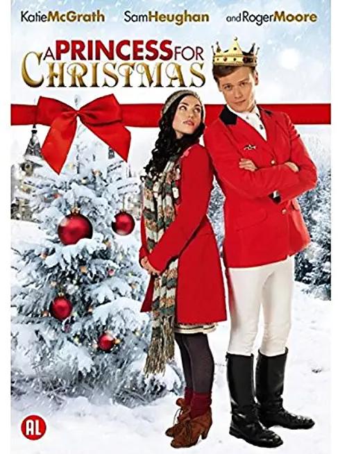 Amazon Co Uk Sam Heughan Movies Dvd Blu Ray Hallmark Christmas Movies Christmas Movies Xmas Movies