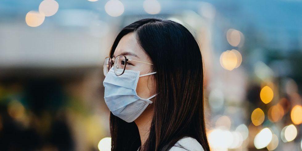 新型 肺炎 オリンピック 中止
