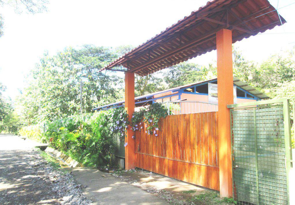 Costa Rica real estate, Costa Rica paquera real estate, Costa Rica sea side homes, rustic home for sale, affordable home