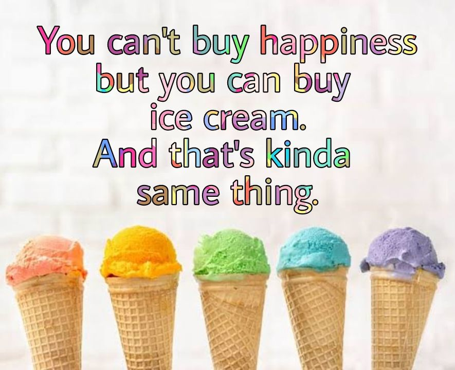 🍦🍦🍦🍦🍦 #icecream #icecreamphotos #icecreamlover #dessert #dessertlover #dessertoftheday #happiness #love #keepitsimple #keepitreal #stayinspired #staystrong #staypositive #stayblessed #quoteoftheday