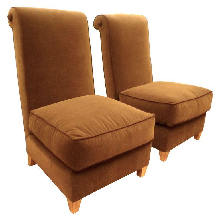 Wondrous Pin On 1St Dibs Theyellowbook Wood Chair Design Ideas Theyellowbookinfo