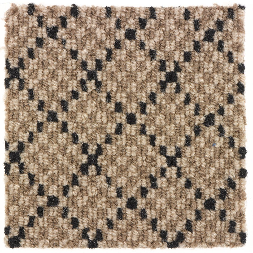 Stratford Images Geometric Level Loop 100 Pure New Zealand Wool Carpet Wool Carpet Geometric Pure Products