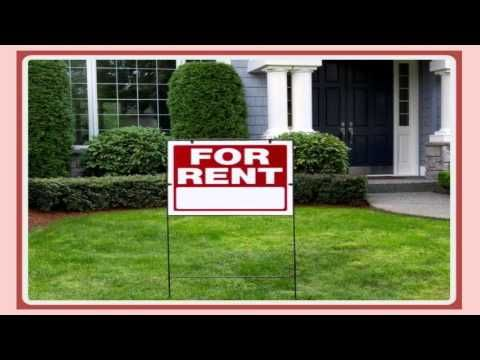 Should I Rent Or Sell My Pleasanton Luxury Home Rental Property Rent To Own Homes Being A Landlord