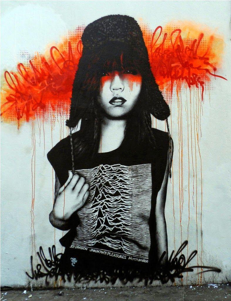Finbarr Notte(Fin DAC)... | Arte di strada, Graffiti di ...