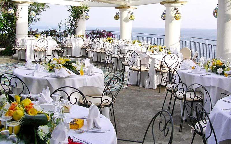 La Conca Azzurra | Hotel Conca dei Marini Italy | Italy | Pinterest ...