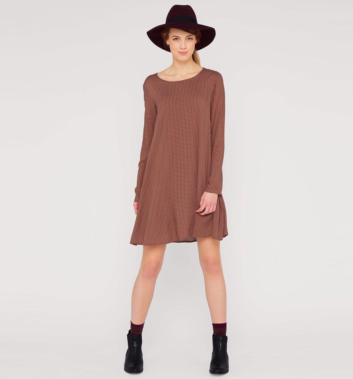 Damen Alle Kleider Gunstig Kleider Online Kaufen C A Kleider Online Gunstige Kleider Kleider Online Kaufen