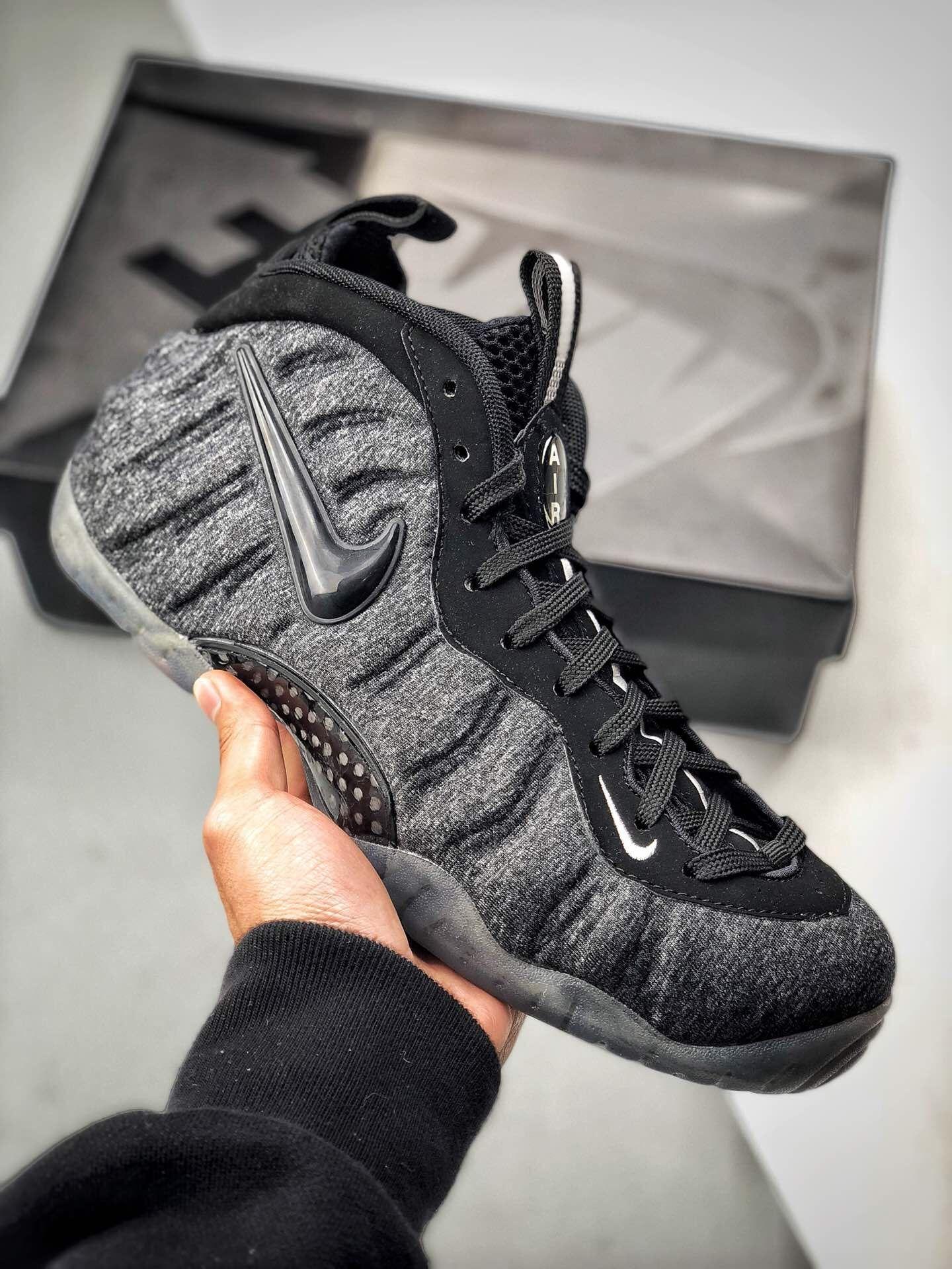 Nike Air Foamposite Pro PRM SneakersPinterest