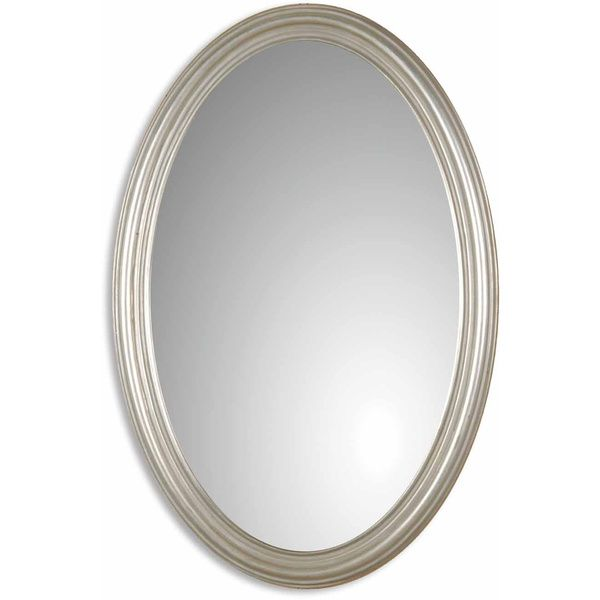 17 Best images about mirrors on Pinterest | Oval mirror, Joss and ...